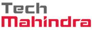 Tech_mahindra.png
