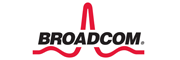 broadcom.png