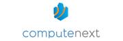 computenext.png