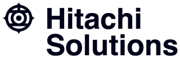 hitachi_solutions.png