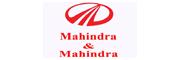 mahindramahindra.png