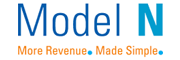 model_N.png