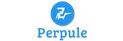 perpule.png