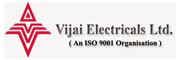 vijay_electricals.png